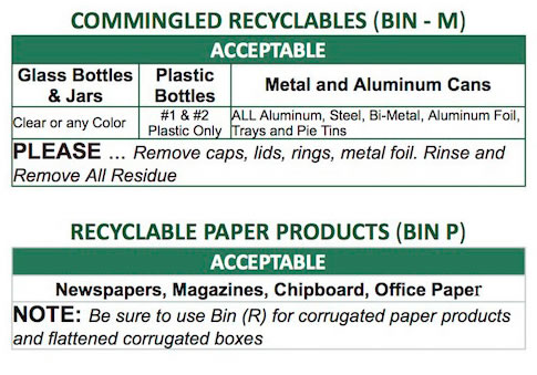 recyclable-bins