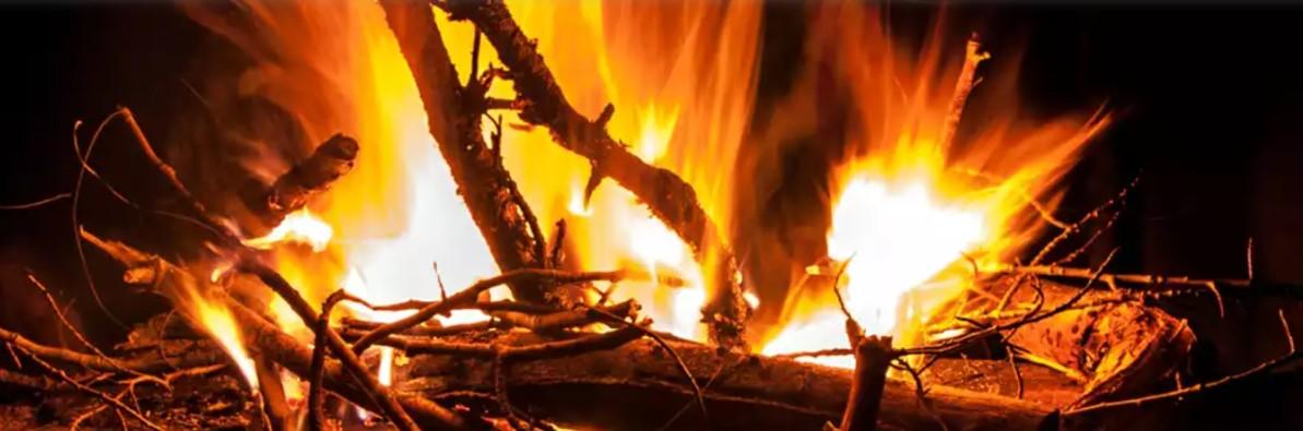 burn-permits
