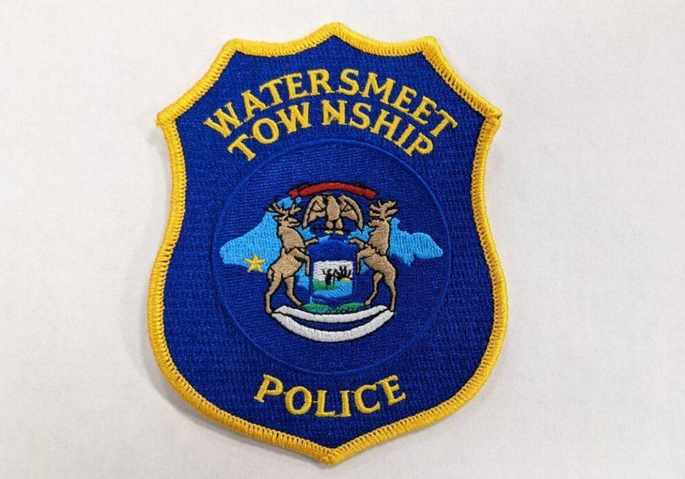 Watersmeet Police